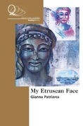My Etruscan Face