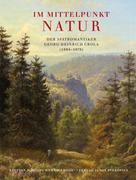 Im Mittelpunkt: Natur