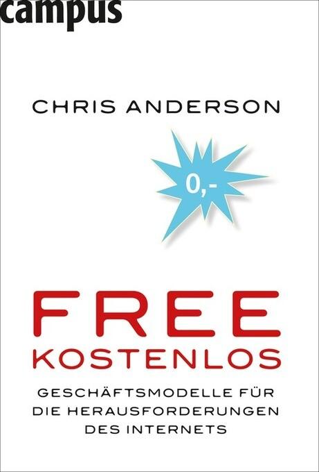 Free - Kostenlos als eBook Download von Chris A...