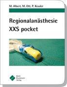 Regionalanästhesie XXS pocket