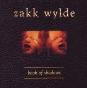 Book Of Shadows (2CD)
