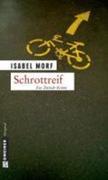 Schrottreif