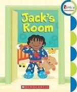 JACKS ROOM