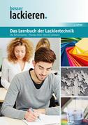 Das Lernbuch der Lackiertechnik