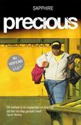 Precious / druk 1