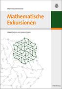 Mathematische Exkursionen