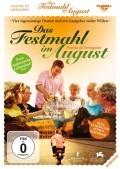 Das Festmahl im August