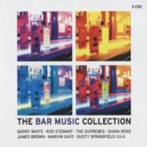 The Bar Music Collection