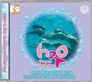 H2O - Plötzlich Meerjungfrau! 03. Miss Meereskönigin / Elliots geliebte Retterin