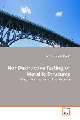 NonDestructive Testing of Metallic Strucures al...