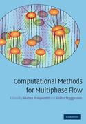 Computational Methods for Multiphase Flow