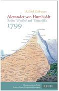 Alexander von Humboldt.