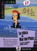Aventura joven. La chica de Mar del Plata