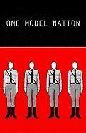 One Model Nation als Taschenbuch