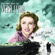 We'll Meet Again,The Very Best Of Vera Lynn
