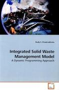 Integrated Solid Waste Management Model