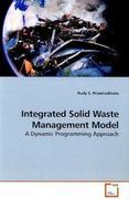 Integrated Solid Waste Management Model