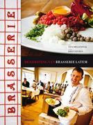 Brasserie! / druk 1