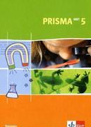 Prisma Mensch - Natur - Technik für Thüringen. Schülerbuch. 5. Schuljahr