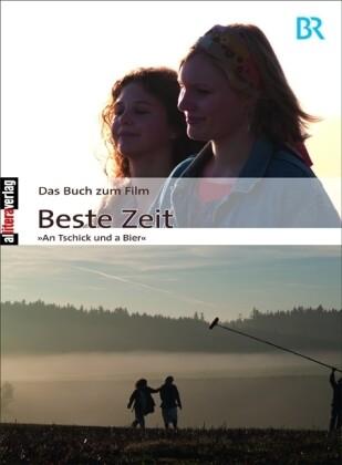 Das Buch zum Film: Beste Zeit als Buch von Kari...