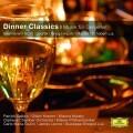 DINNER CLASSICS-MUSIK FÜR GENIEáER (CC)
