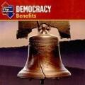 DEMOCRACY BENEFITS/DEMOCR-FLIP