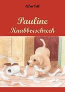 Pauline Knabberschreck