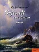 Gefesselt von Piraten 1