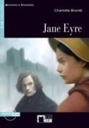 Jane Eyre+cd Step 3