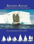 Building Badger