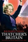 Thatcher's Britain