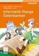 Informatik-Manga