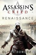 Assassin's Creed 01: Renaissance