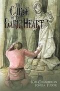 The Curse of the Dark Heart