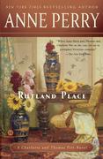 Rutland Place