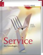 Service. Die Grundlagen