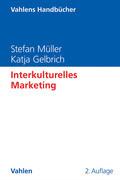 Interkulturelles Marketing
