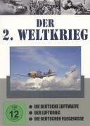 Dt.Luftwaffe,Luftkrieg,dt.Fliegerass