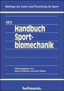 Handbuch Sportbiomechanik