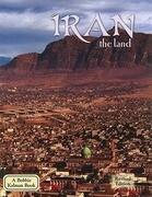 Iran the Land