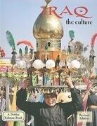 Iraq the Culture