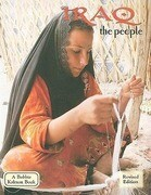 Iraq the People