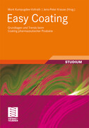 Easy Coating