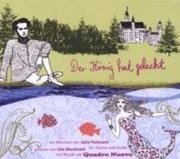 Der König Hat Gelacht: Ein Musikalisches Märchen