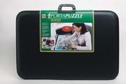 Jumbo Spiele - Puzzle Mates Portapuzzle de Luxe - 1000 Teile