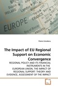 The Impact of EU Regional Support on Economic Convergence