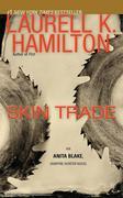 Skin Trade: An Anita Blake, Vampire Hunter Novel