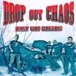 Kalt Und Dreckig