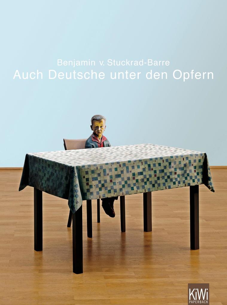 Auch Deutsche unter den Opfern als Taschenbuch