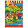 Benjamin Blümchen: Folge 113: Der Abenteuer-Spielplatz
